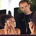 Curso de Auto Maquiagem Aprenda a se Maquiar