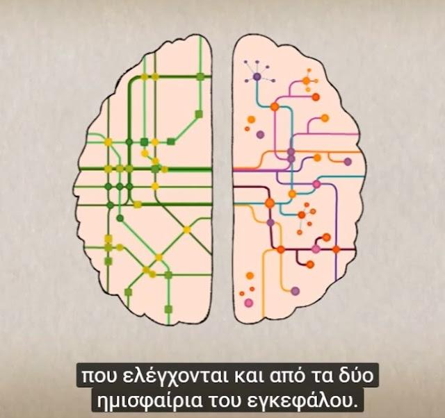 Πώς παίζοντας ένα μουσικό όργανο ωφελείτε τον εγκέφαλό σας | Braining.gr
