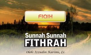 http://www.majalahshafa.com/2014/12/fiqih-edisi-1i-sunnah-sunnah-fithrah.html