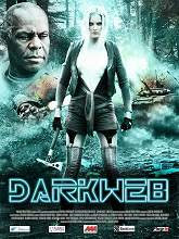 Darkweb 2016 watch full movie online