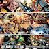 Rebirth Günlükleri-1: Superman #33 İnceleme