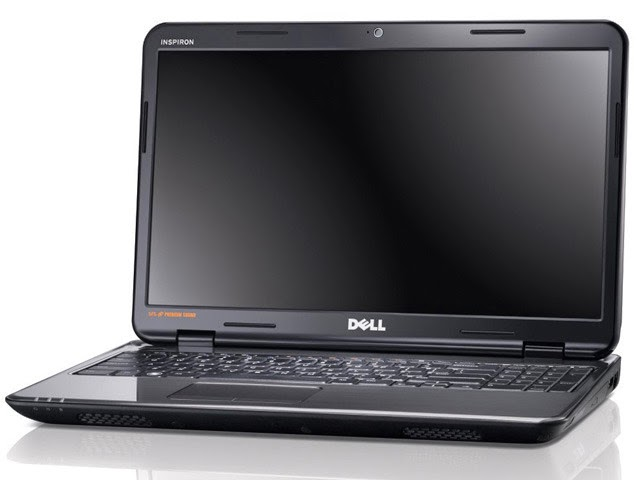 DELL INSPIRON N5110 WIMAX DRIVERS UPDATE