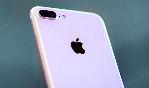 How Much Will IPhone 8 Cost