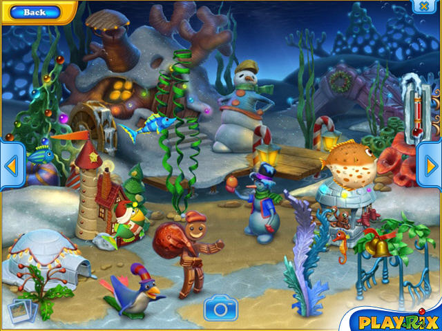 Fish Tank Games Free Download For Pc 2017 Fish Tank
