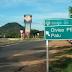 Polícia Militar prende suspeitos de tentar assaltar caminhoneiro na divisa Catolé do Rocha (PB) - Patu (RN)