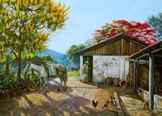 oleo-paisajes-campesinos