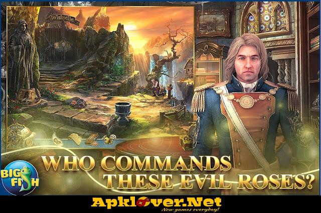 Living Legends: Bound (Full) APK premium