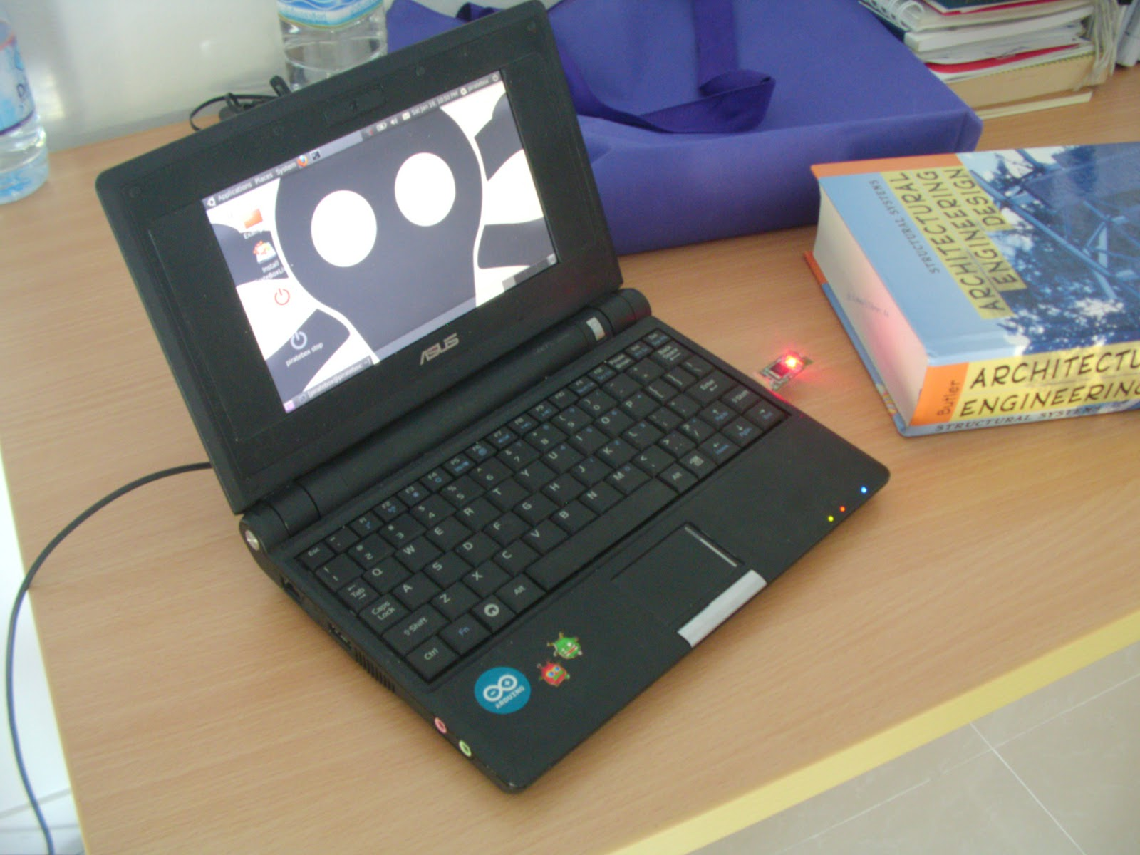 trick for laptop