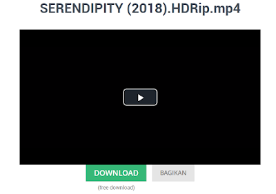 download film serendipity 2018 full movie hd webdl nonton streaming link indoxxi indexmovie.png