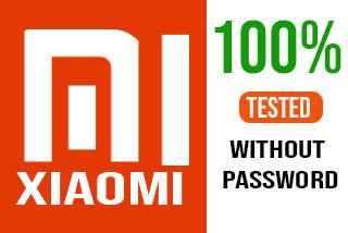 Download Xiaomi Mi Max 2 ( V10 2 1 0 NDDMIXM (MIUI9) Size