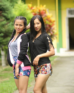 Aizawl Fashion