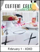 http://curtaincallchallenge.blogspot.com/2017/02/curtain-call-inspiration-challenge-xoxo.html