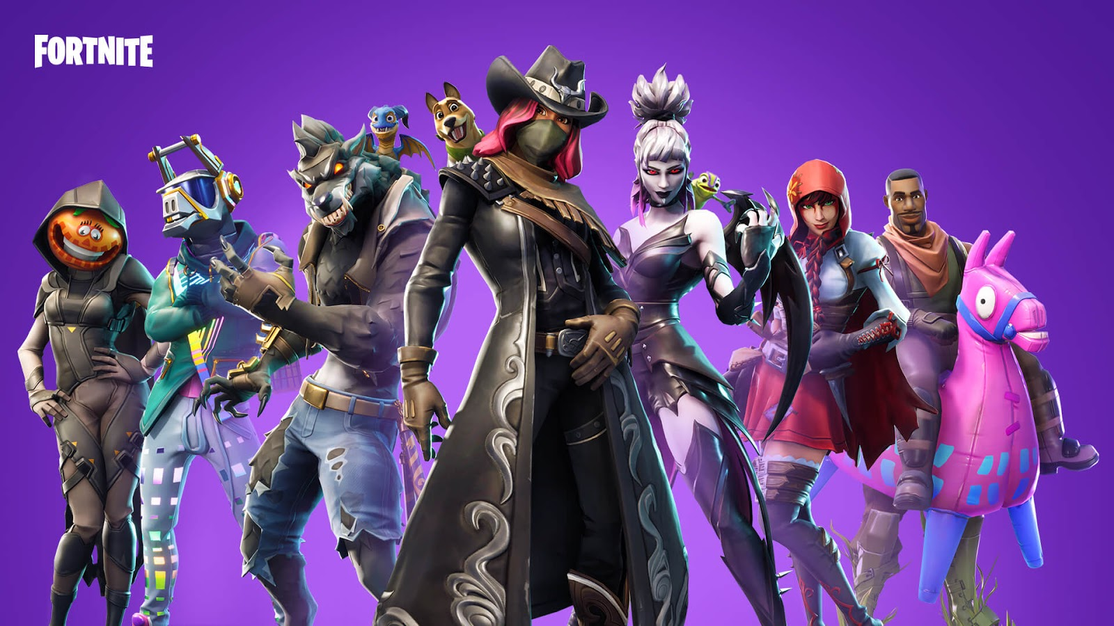 CHRISTMAS GIFT : 300 FORTNITE ACCOUNTS WITH SKINS FOR FREE