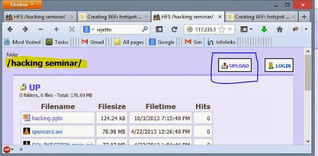File transfer to lumia