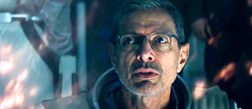 independence-day-resurgence-extended-trailer-featurettes-viral-videos