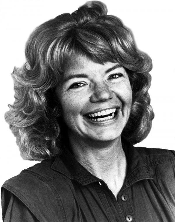 molly ivins quotes