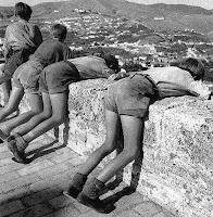 Nude amatuer teen countrygirls