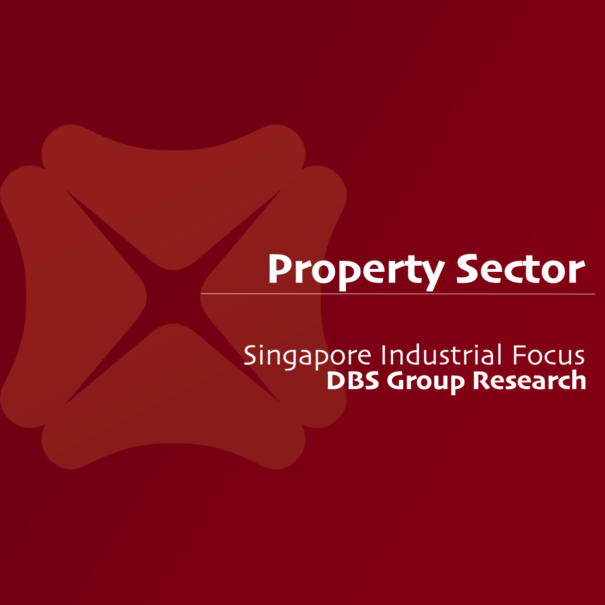 Property Sector - DBS Vickers 2018-01-15: Firming Fundamentals