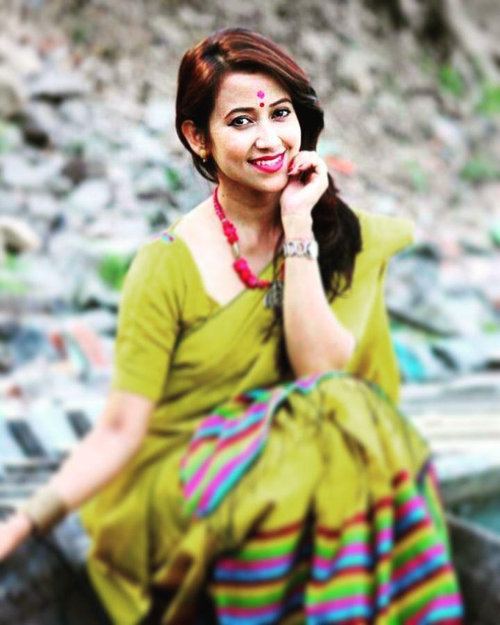 Tits Tits Barsha Rani Bishaya  nudes (92 pics), YouTube, braless