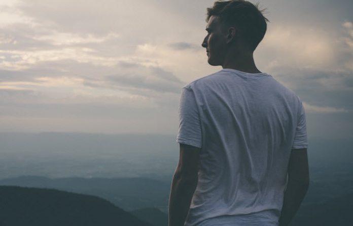 5 điều giúp bạn trở lại sau một sai lầm lớn