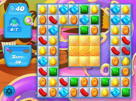 Candy Crush Soda 119