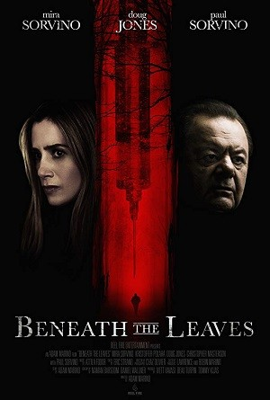 Beneath the Leaves - Legendado Torrent Download