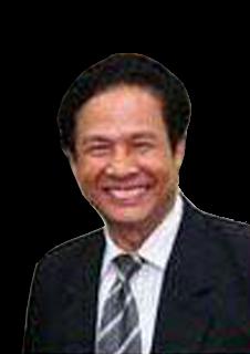 Dr. Sombat Suwanpitak