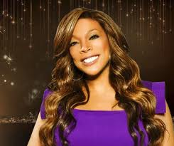 Wendy Williams, Talk Show Host