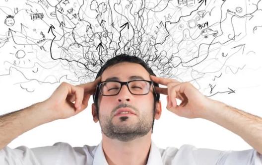 Gampang Lupa? Ini 10 Tips untuk Mempertajam dan Meningkatkan Ingatan