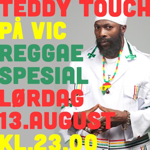 what makes provigil so special reggae