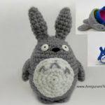 https://translate.google.es/translate?hl=es&sl=en&tl=es&u=http%3A%2F%2Fwww.amigurumitogo.com%2F2015%2F06%2FNesting-Totoros-Crochet-Pattern-Free.html