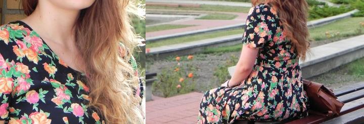https://kryzysowanarzeczonablog.blogspot.com/2016/09/historia-pewnej-sukienki.html