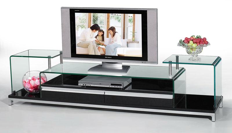 MODERN Sleek Design furniture using 3DEricDesign on deviantART - High Quality TV Stand Designs