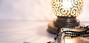 40 Kata Kata Bijak Islam Tentang Kehidupan, Penuh Makna dan Sejukkan Hati