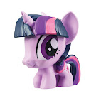 My Little Pony Series 1 Fashems Twilight Sparkle Figure Figure
