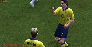 FIFA-2004-PC-Game-Free-Download