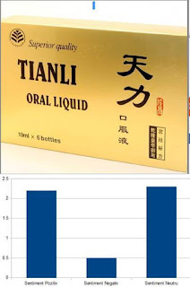 pareri forumuri tianli fiole oral liquid
