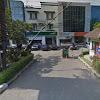 Bank Syariah Mandiri Bekasi - Alamat Lengkap Terbaru