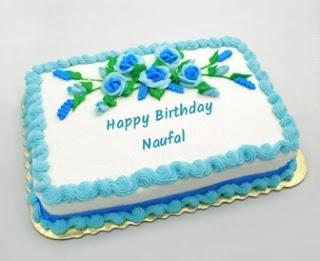 Happy Birthday, Selamat Hari Lahir, Ucapan Ulang Tahun