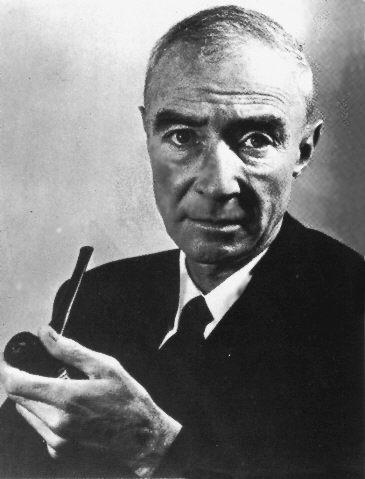 Robert+Oppenheimer%252C.jpg