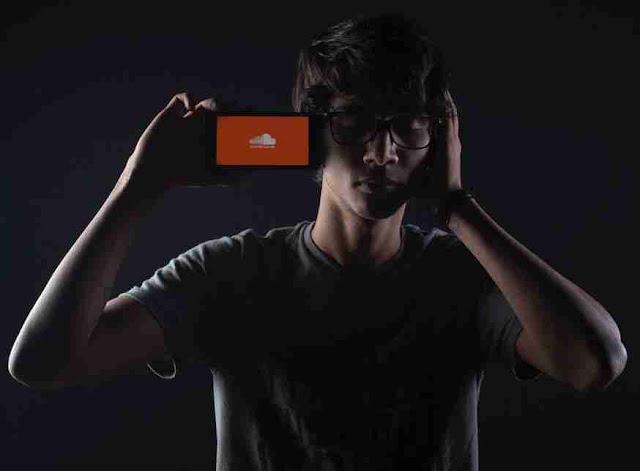 Cara Download Lagu dari Youtube Melalui HP dan Laptop