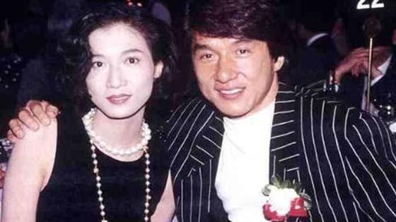 """Anak Perempuan Bunuh Diri, Anak Lelaki Penagih""- Kegagalan Dalam Keluarga, Di mana Silap Jackie Chan?"