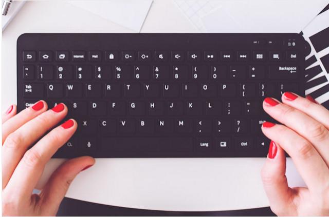 Atajos de teclado para aumentar tu productividad en Windows