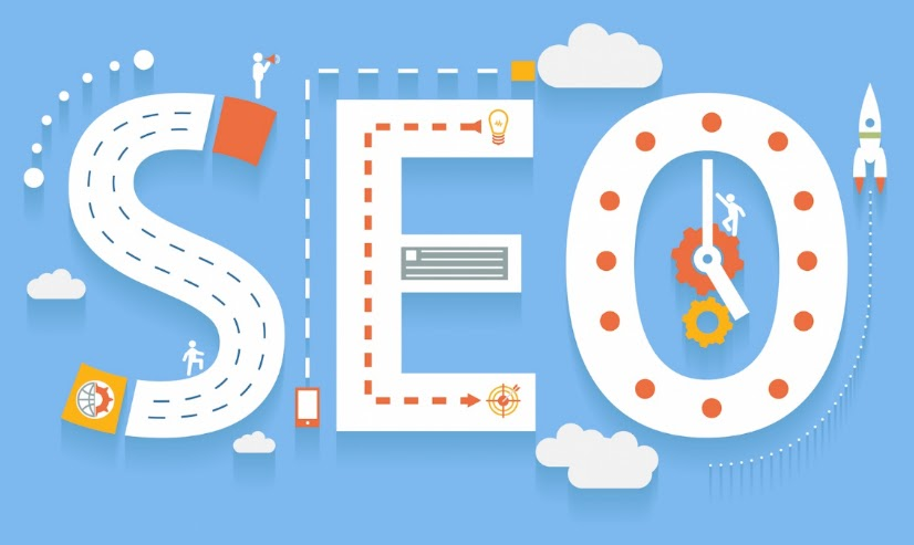 Implementing on-site SEO
