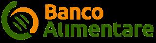 Fincantieri: progetto di beneficenza con Banco Alimentare e I.F.M.