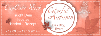 http://www.cupcakewerk.de/2014/09/mein-1-blog-event-colorful-autumn.html