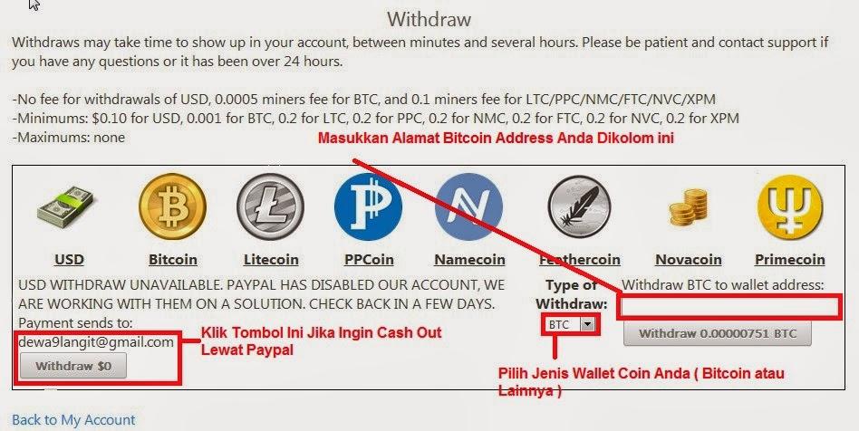 litecoin pool bitcointalk imacros bitcoin script secure bitcoin