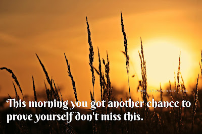 69+ Happy Good Morning Quotes and Images for FB