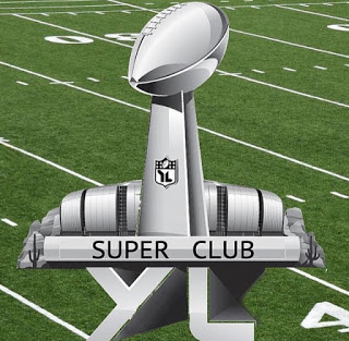 the young life leader blog super bowl party ideas including trivia