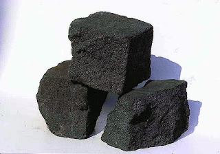 Coal Suppliers